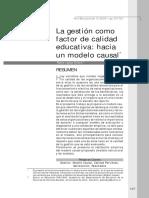 Dialnet-LaGestionComoFactorDeCalidadEducativa-2292741