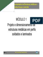 2-EMM-2013-sistemas_estruturais.pdf