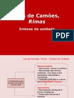 enc10_rimassintese (1)