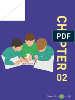 Bahasa Inggris - Kelas 11 - Chapter 2# - Kuat Andriyanto-REVISI 18 Januari 2014
