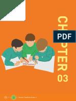 Bahasa Inggris - Kelas 11 - Chapter 3# - Kuat Andriyanto-REVISI 17 Januari 2014
