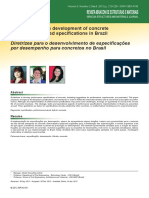 2012_RIEM_Tanesi, Silva, Silva - Guidelines Development Concrete