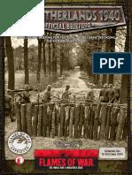 01A - Netherlands-1940 p