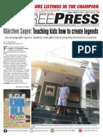 DeKalb FreePress 8-12-16