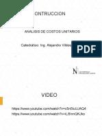 Analisis de Costos .pptx
