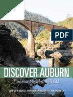 Discover_Auburn_Aug_2015_0.pdf