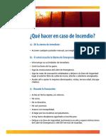 (04)_Informativo_Incendios