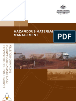 HazardousMaterialsManagmentHandbook.pdf