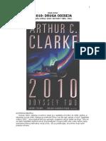 Arthur C. Clarke - Druga odiseja 2010.pdf