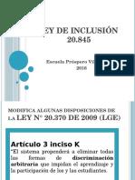 LEY DE INCLUSIÓN.pptx