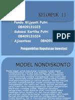 Akuntansi Manajemen presentasi