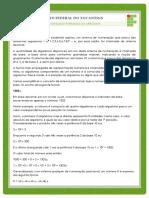 2 - Notação Posicional.pdf