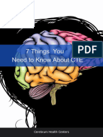 7-Things-About-CTE.pdf