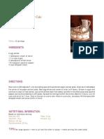 Hot chocolate meringue cake.pdf