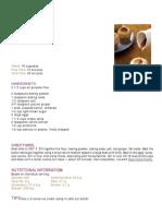 Maple cupcakest.pdf