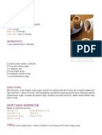 Maple-butter frosting.pdf