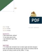 Peanut-butter frosting recipet.pdf