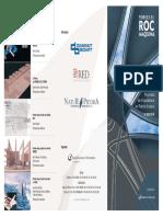 PDF Premiosok