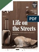 s Fw Streets Full 15