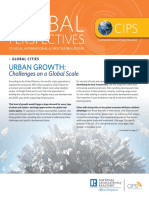 2016 06 Global Perspectives Urban Growth 2016-08-18