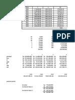 perhitungan observasi skb _2