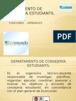 Dobe Ambientacion Auditorio (2)