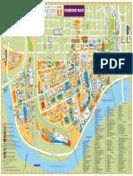 UT-Campus-Parking-Map-2016-17_v5-7-30-16
