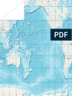 106.Oceanul Pacific
