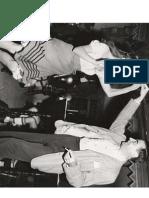 50s Style Swing Dance 02