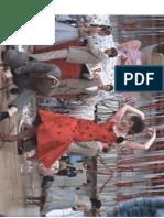 50s Style Swing Dance 05