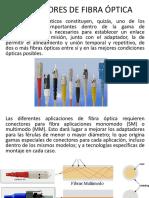 conectoresdefibrapticaytermoencogible-150721232135-lva1-app6892.pdf