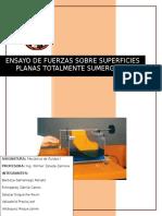 2.-ENSAYO - Presiones hidrostaticas TOTALMENTE SUMERGIDAS.docx