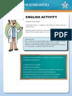 Instrucciones_english_activity_blog.pdf