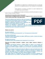 DDOO_U1_A1_ABRS.docx