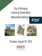 HEMSON-WinnipegGrowthStudyPresentation2 2