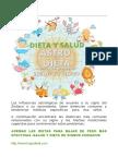 Dieta y Salud Astrologia Zodiaco Http Hagodieta Com