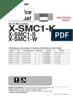 X-SMC1-K