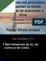 _Conociendo_los_principios_que_ensenan_la_forma_apropiada_de_acercarse_a_Dios[1].ppt