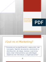 8  El Proceso de Marketing y Comportamiento del Consumidor.pptx