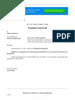 modelo-proposta-comercial-contaazul-2.docx