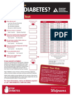 risk-test-paper-version.pdf