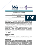 PROGRAMA SEMESTRE  I I PRACTICA obs  I I.pdf
