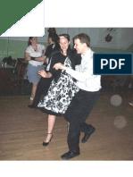 50s Style Swing Dance 06