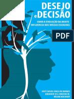 Desejo e decisao_ Como a evoluc - Junca de Morais.pdf