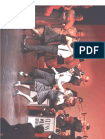 50s Style Swing Dance 08