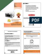 Manual Eclopinto 2016 PDF Atualizado. (1)