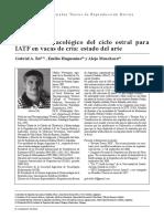 horarios de IATF.pdf
