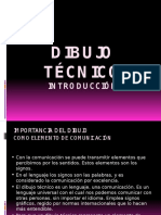 1 Introd. Instrumentos Ppt