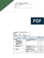 Kisi-kisi Soal UTS-2 Bina Kelas 1 TP 2013-2014.rtf