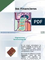 Analisis Economia Expo-1